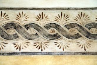 moroccan-912693_1920
