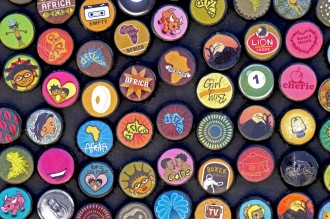 botswana-africa-bottle-caps-badges-design-magnets